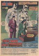 Batman Vol 1 326 001