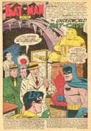 Detective Comics Vol 1 242 001