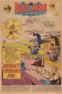 Detective Comics Vol 1 257 001
