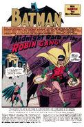 Detective Comics Vol 1 342 001
