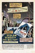 Detective Comics Vol 1 448 001