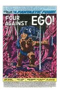 Fantastic Four Vol 1 235 001