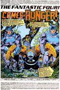 Fantastic Four Vol 1 380 001