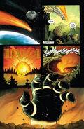Fear Itself Hulk vs Dracula Vol 1 1 001