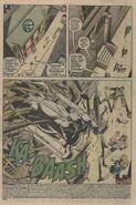 Incredible Hulk Vol 1 371 001