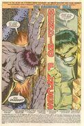 Incredible Hulk Vol 1 373 001