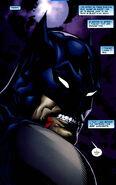 Legends of the Dark Knight Vol 1 114 001