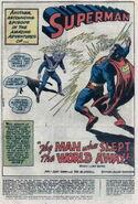 Superman Vol 1 294 001