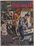 Uncanny X-Men Vol 1 273 001