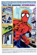 Amazing Spider-Man Vol 1 360 001