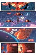 Captain Marvel Vol 9 1 001