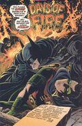 Detective Comics Vol 1 715 001