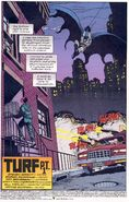 Legends of the Dark Knight Vol 1 44 001