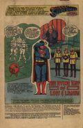 Superman Vol 1 363 001