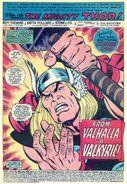 Thor Vol 1 296 001