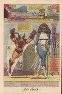 Uncanny X-Men Vol 1 177 001