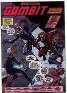 Uncanny X-Men Vol 1 266 001