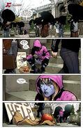 Uncanny X-Men Vol 1 518 001