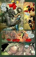 X-Men Vol 2 164 001
