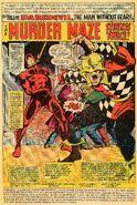 Daredevil Vol 1 137 001