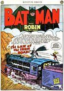 Detective Comics Vol 1 162 001