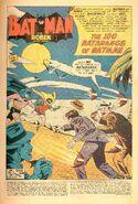 Detective Comics Vol 1 244 001