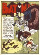 Detective Comics Vol 1 86 001
