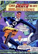 Fantastic Four Vol 1 379 001