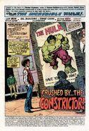 Incredible Hulk Vol 1 212 001