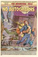Incredible Hulk Vol 1 374 001