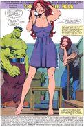 Incredible Hulk Vol 1 407 001