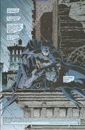 Legends of the Dark Knight Vol 1 156 001