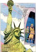Uncanny X-Men Vol 1 189 001