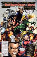 Uncanny X-Men Vol 1 366 001