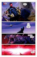Uncanny X-Men Vol 1 517 001