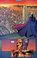 X-Men Vol 2 147 001