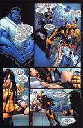 X-Men Vol 2 203 001