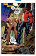 X-Men Vol 2 46 001