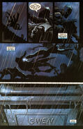 Amazing Spider-Man Vol 1 510 001