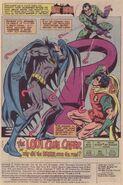 Batman Vol 1 317 001