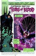 Batman Vol 1 529 001