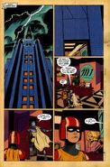 Batman Vol 1 668 001