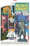 Black Knight Vol 2 1 001