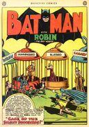 Detective Comics Vol 1 126 001
