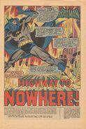 Detective Comics Vol 1 422 001