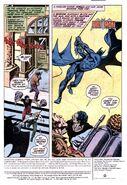 Detective Comics Vol 1 515 001