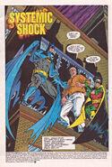Detective Comics Vol 1 646 001