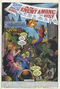 Fantastic Four Vol 1 415 001