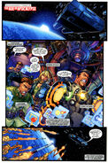 Hulk Broken Worlds Vol 1 2 001