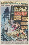 Incredible Hulk Vol 1 210 001